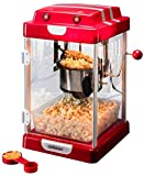 celexon Machine à Popcorn CinePop...