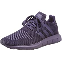 Adidas Swift Run W, Scarpe da Fitness Donna