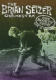 One Rockin' Night [DVD] [2007]