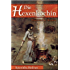 Die Hexenköchin: Historischer Roman