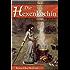 Die Hexenköchin: Historischer Roman (German Edition)