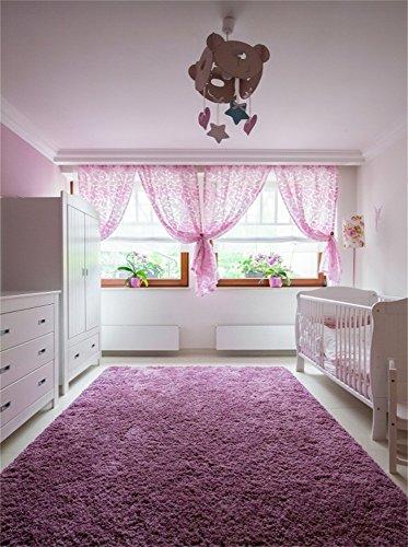 YongFoto 1,5x2,2m Interior Sala Estar Fondo bebé