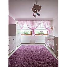 Amazon.es: alfombras niña