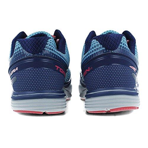51sEuVximFL. SS500  - ALTRA Torin 3.0 Women's Running Shoes