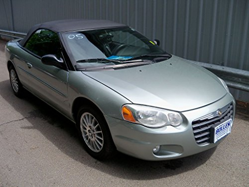 chrysler-sebring-customized-32x24-inch-silk-print-poster-seda-cartel-wallpaper-great-gift