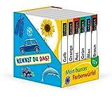 DUDEN Pappbilderbücher Kennst Du das?: Kennst du das? - Best Reviews Guide