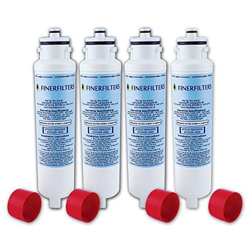 4-x-finerfilters-filtre-glace-eau-pour-refrigerateur-congelateur-daewoo-dw2042fr-09-aqua-crystal