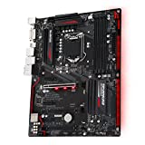 Placa Base Gigabyte Z270-Gaming K3