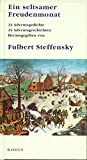 ISBN 3871739243