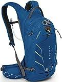 Osprey Raptor 10 Hydration Pack - Persian Blue