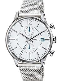 orologio cronografo uomo Breil Contempo casual cod. TW1648