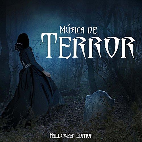 Halloween Dubstep (Vampire - Eine Halloween-dubstep