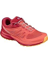 Salomon  Sense Pro 2 W, Sneakers trail-running femme