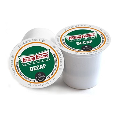krispy-kreme-doughnuts-decaf-18-ct-by-krispy-kreme