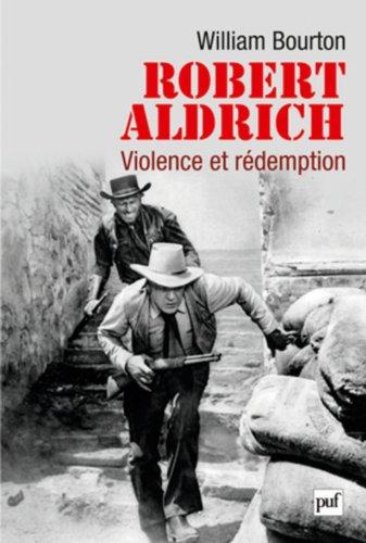 robert-aldrich