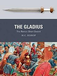 Gladius (Weapon)