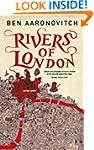 Rivers of London (PC Peter Grant Book 1)