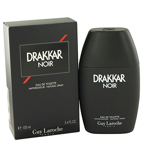 drakkar-noir-von-guy-laroche-fur-herren-eau-de-toilette-spray-34-oz-100-ml