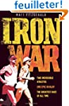 Iron War: Dave Scott Vs Mark Allen. M...