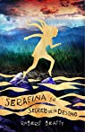 Serafina y el secreto de su destino par Beatty