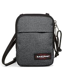 Eastpak Buddy Shoulder Bag, 0.5 L