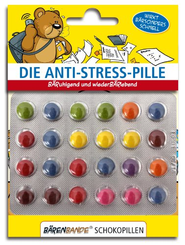 barenbande-die-anti-stress-pille-schokopillen