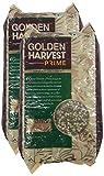 #8: Big Bazaar Combo - Golden Harvest Prime Pulses - Moong Chilka, 1kg (Buy 1 Get 1, 2 Pieces) Promo Pack