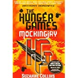 (Mockingjay) By Suzanne Collins (Author) Paperback on (Aug , 2010)