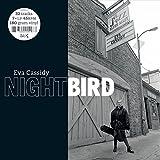 Nightbird (7LP/180g/45RPM Limited Edition Boxset) [Vinyl LP] -