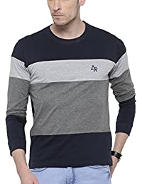 394d9bd5f8c Long Sleeve Men s T-Shirts  Buy Long Sleeve Men s T-Shirts online at ...