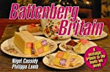 Battenberg Britain: A nostalgic tribute to the foods we loved