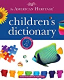 Best Houghton Mifflin Dictionaries - The American Heritage Children's Dictionary Review