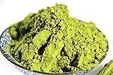 Matcha King té verde japonés 30gr.