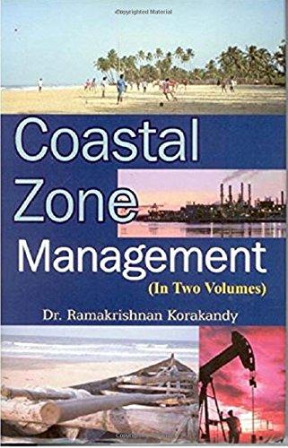 Coastal Management: v. 2
