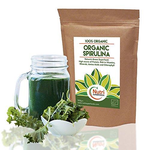 poudre-spiruline-bio-les-meilleures-algues-bleues-complet-de-proteines-vegetales-superfood-avec-vita