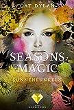 Seasons of Magic: Sonnenfunkeln