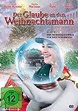 Der Glaube den Weihnachtsmann kostenlos online stream