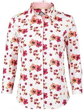 Jack Murphy - Camisas - para mujer