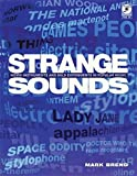 Best Instrumental Beats - Strange Sounds: Offbeat Instruments and Sonic Experiments in Review