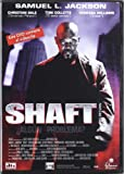 Coleccion Cinema - Shaft [Spanien Import]
