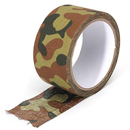schutz-klebeband-sodialr-10-meter-x-50-mm-camouflage-tarnfarben-band-fuer-waffen-gewehr-jagd-wasserd