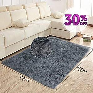 Teppiche Wohnzimmer Grau | Deine-Wohnideen.de