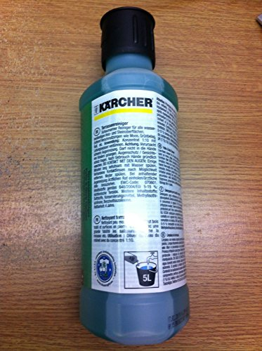 new-karcher-patio-and-deck-cleaner-500ml-bottle-makes-5-litres