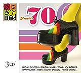 Best Hits Années 70