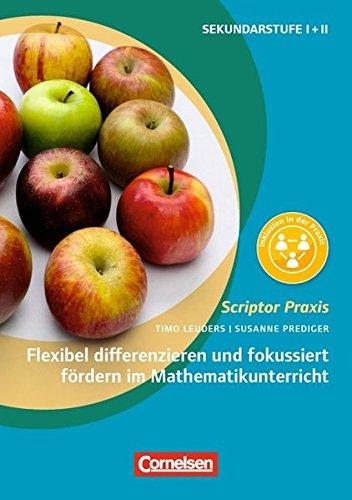 scriptor-praxis-flexibel-differenzieren-und-fokussiert-fordern-im-mathematikunterricht