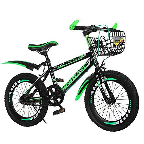 Kinder Mountain Outdoor Fahrrad variable Geschwindigkeit leichte