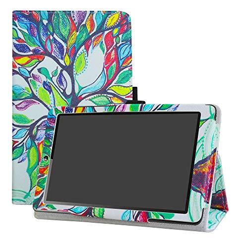 custodie tablet huawei 7 pollici LFDZ Huawei MediaPad T3 Custodia