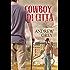 Cowboy di città