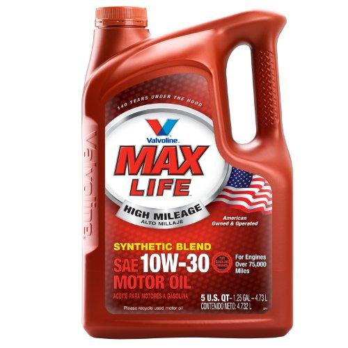 valvoline-oil-company-valv-5qt-10w30-himi-oil