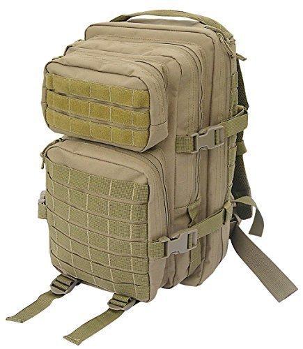 us-zaino-assault-i-zaino-30-litri-vari-colori-marrone